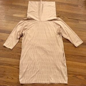 Synergy Organic Clothing | Organic Cotton Dress XL